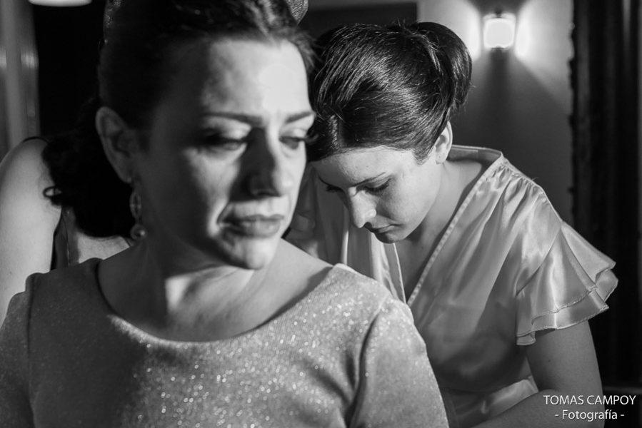Fotógrafos de boda Catedral de Murcia (40)