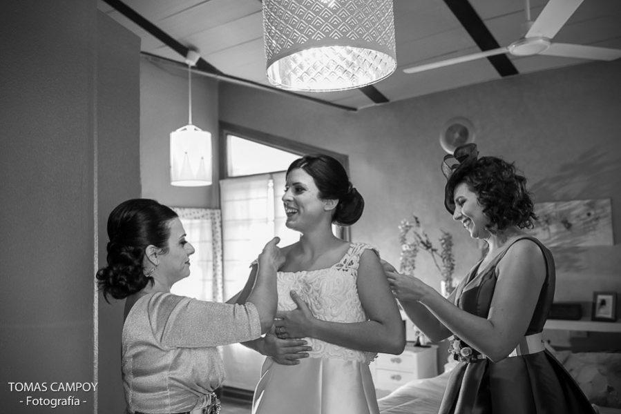 Fotógrafos de boda Catedral de Murcia (36)