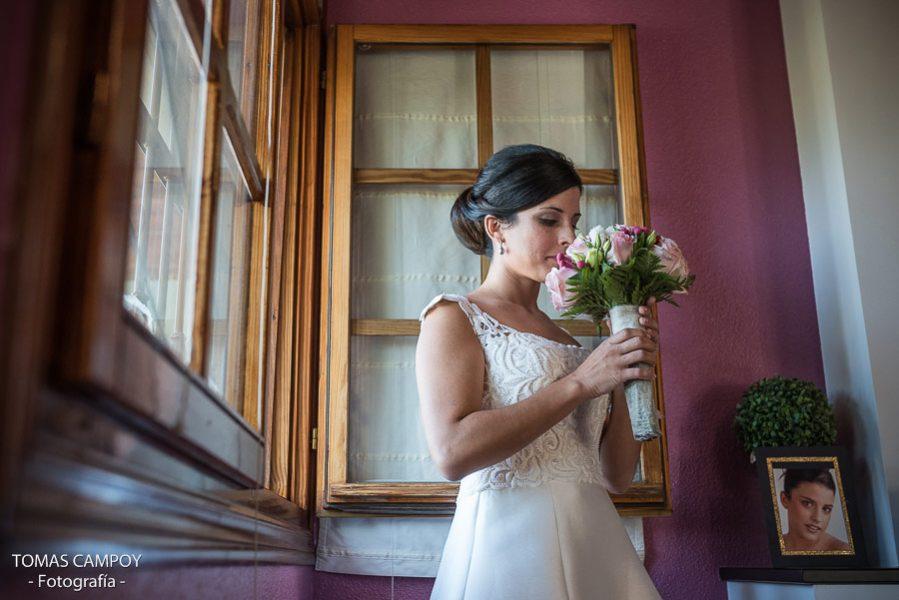 Fotógrafos de boda Catedral de Murcia (34)