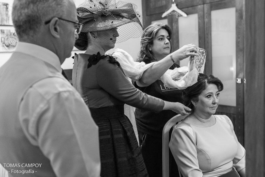 Fotógrafos de boda Catedral de Murcia (51)