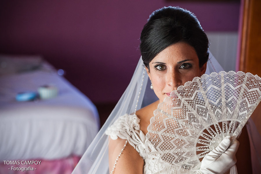 Fotógrafos de boda Catedral de Murcia (32)