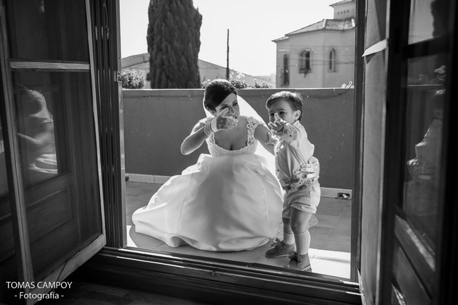 Fotógrafos de boda Catedral de Murcia (31)