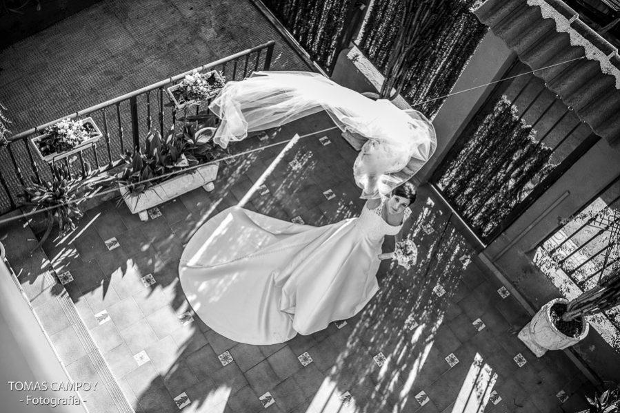 Fotógrafos de boda Catedral de Murcia (29)