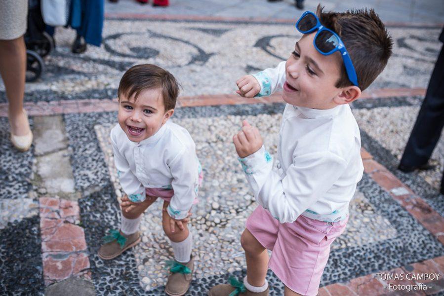 Fotógrafos de boda Catedral de Murcia (28)