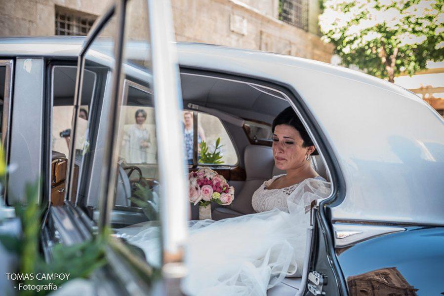 Fotógrafos de boda Catedral de Murcia (26)