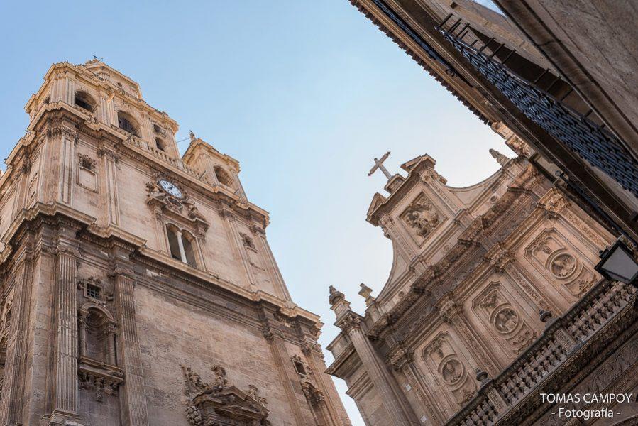 Fotógrafos de boda Catedral de Murcia (25)