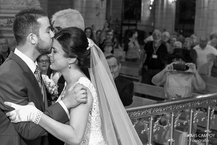 Fotógrafos de boda Catedral de Murcia (23)