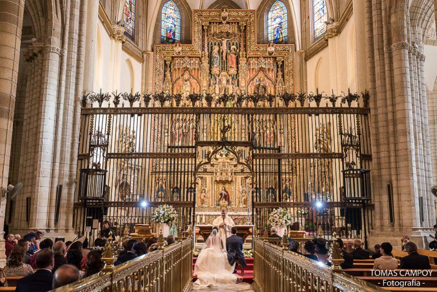 Fotógrafos de boda Catedral de Murcia (22)