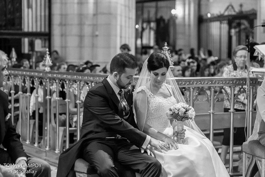 Fotógrafos de boda Catedral de Murcia (21)