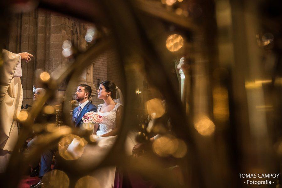 Fotógrafos de boda Catedral de Murcia (20)