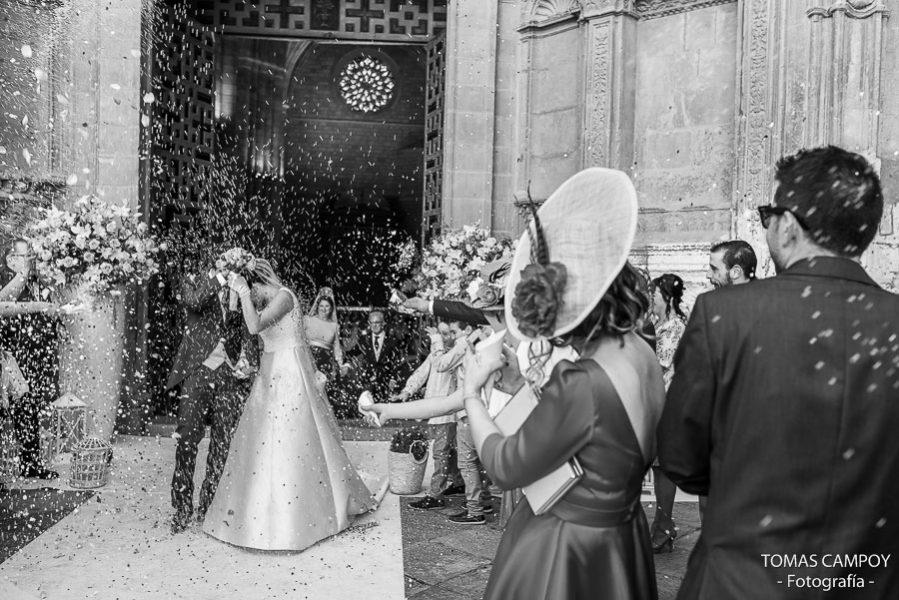 Fotógrafos de boda Catedral de Murcia (19)