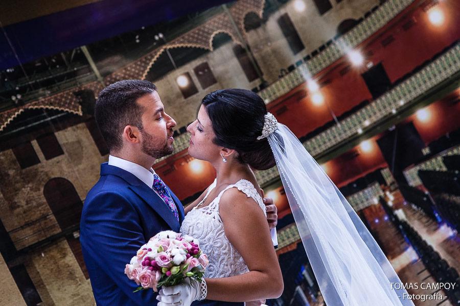 Fotógrafos de boda Catedral de Murcia (17)