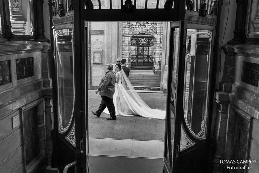 Fotógrafos de boda Catedral de Murcia (16)