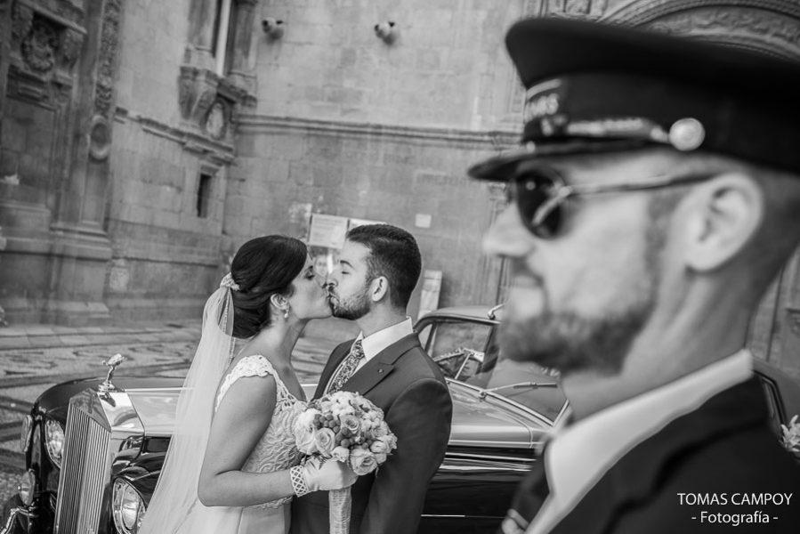 Fotógrafos de boda Catedral de Murcia (15)