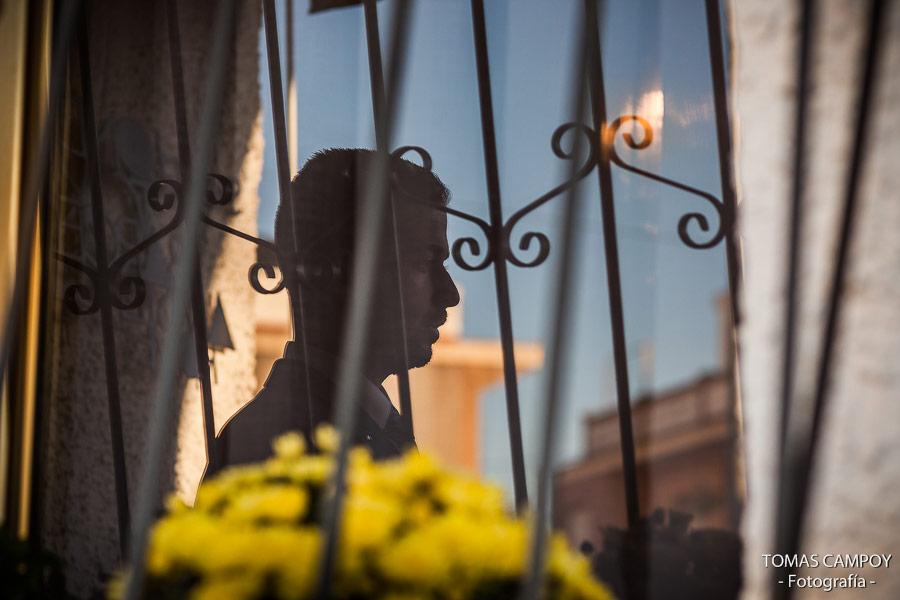 Fotógrafos de boda Catedral de Murcia (49)
