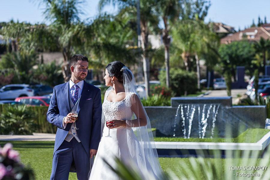 Fotógrafos de boda Catedral de Murcia (13)