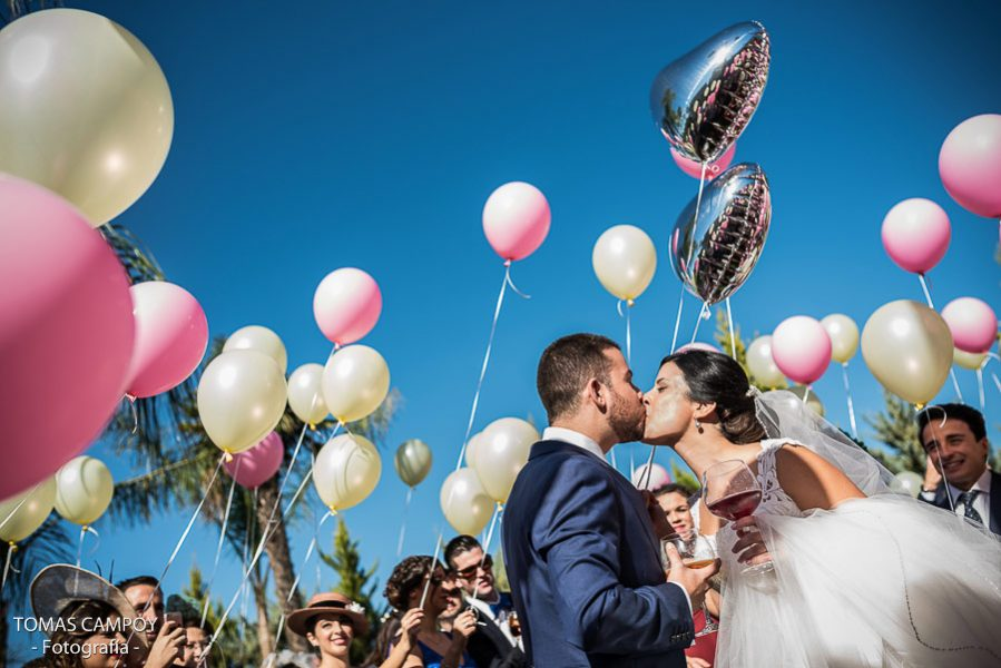 Fotógrafos de boda Catedral de Murcia (12)
