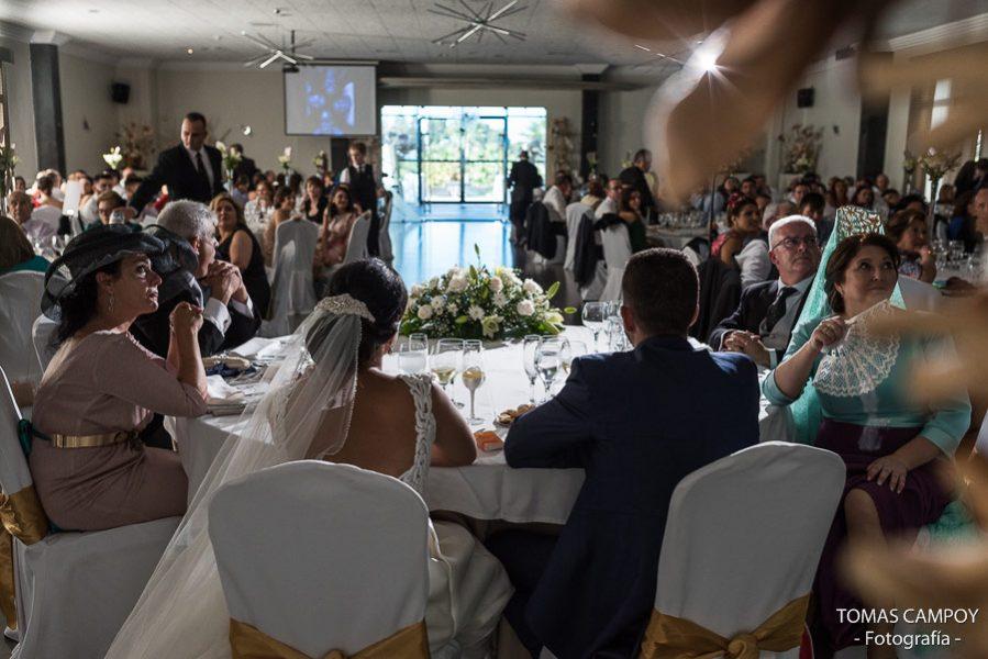 Fotógrafos de boda Catedral de Murcia (10)