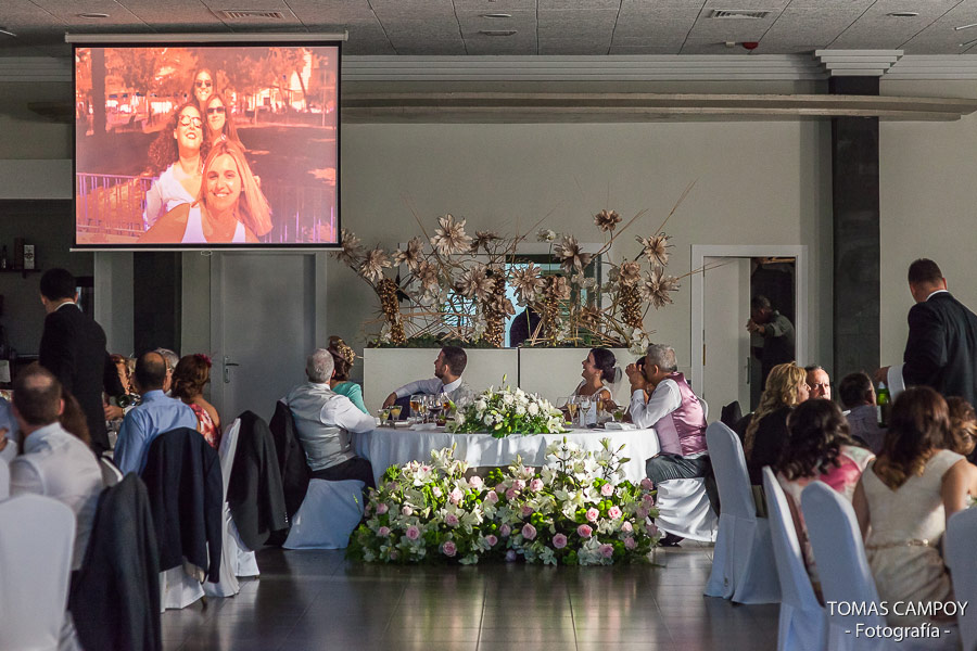Fotógrafos de boda Catedral de Murcia (9)