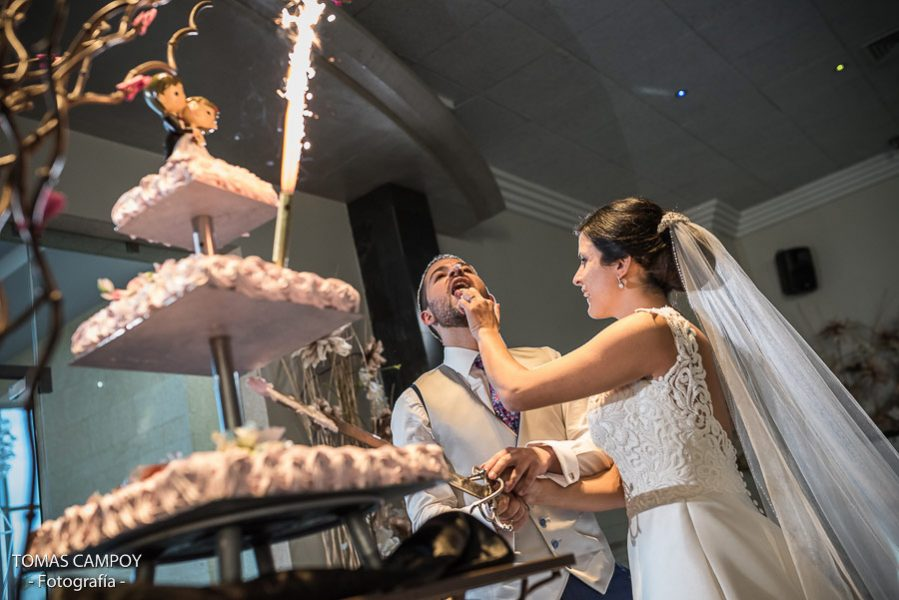 Fotógrafos de boda Catedral de Murcia (8)