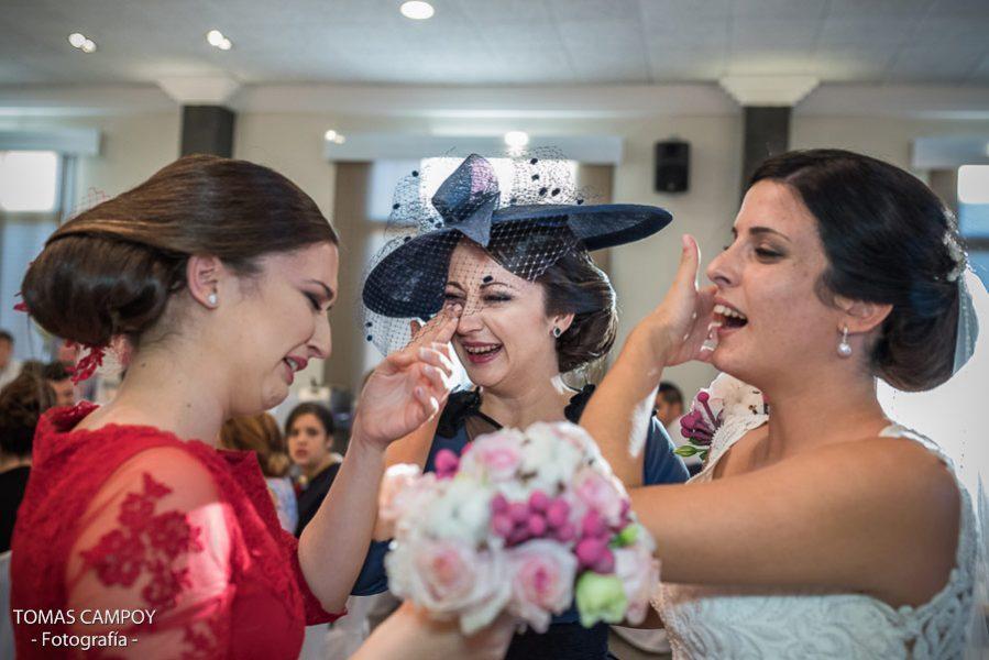 Fotógrafos de boda Catedral de Murcia (6)