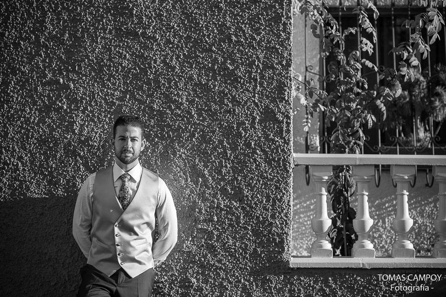 Fotógrafos de boda Catedral de Murcia (48)