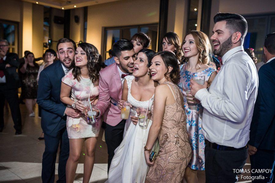 Fotógrafos de boda Catedral de Murcia (3)