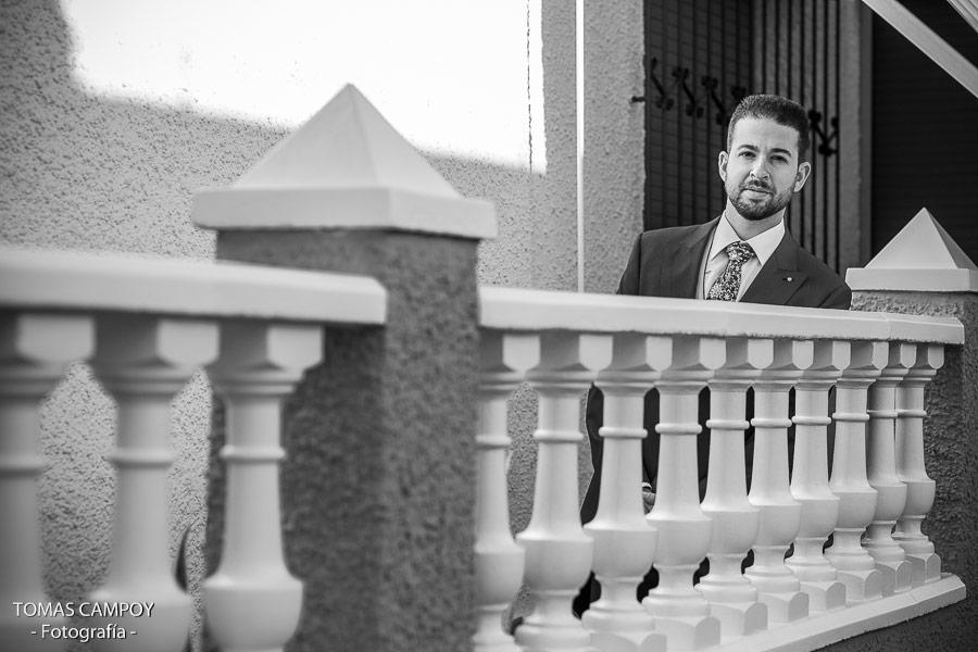 Fotógrafos de boda Catedral de Murcia (46)