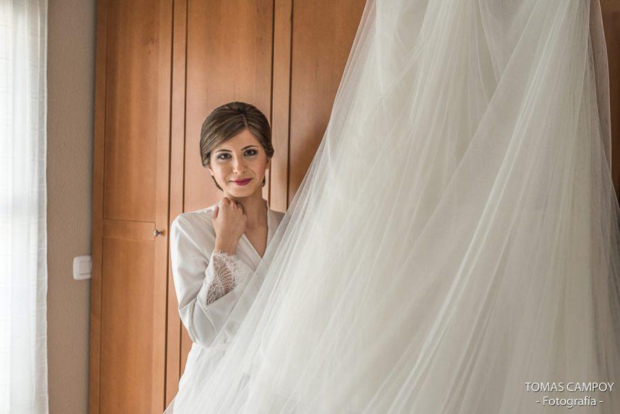 boda-rincon-huertano-murcia-18
