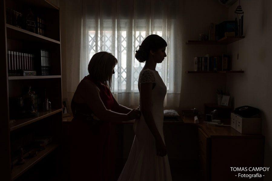 boda-rincon-huertano-murcia-20