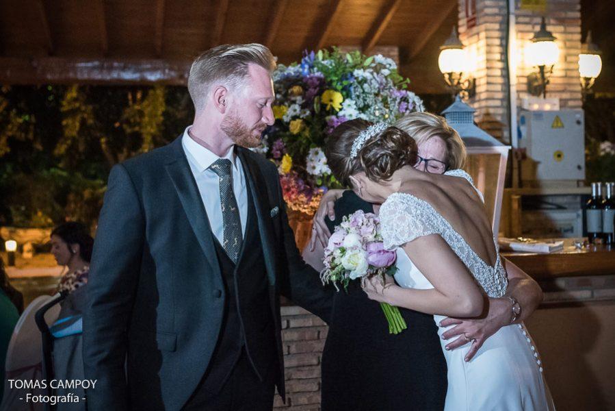 boda-rincon-huertano-murcia-46