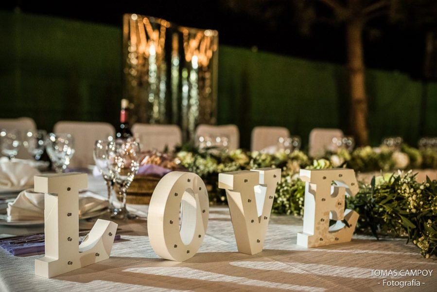 boda-restaurante-pericon-abaran