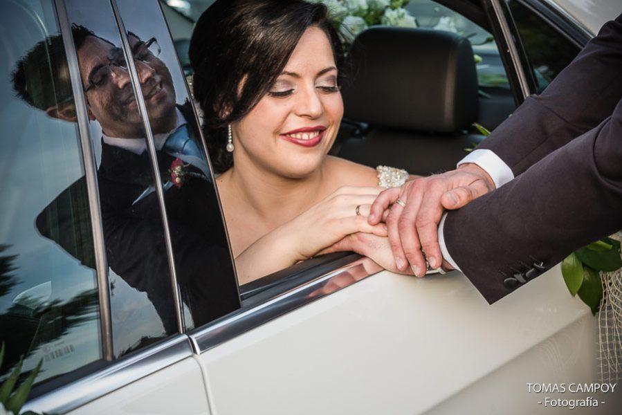 fotografia-boda-murcia