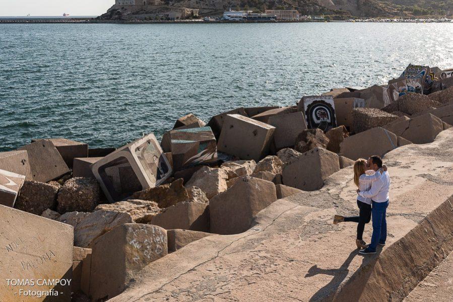 Fotografos-Prebodas-Cartagena-16