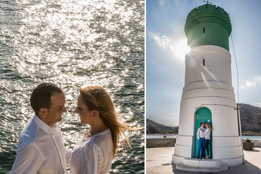 Fotografos-Prebodas-Cartagena-18