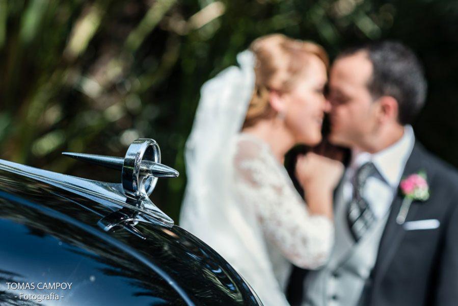 Fotografia de boda - Sangonera la Seca (17)