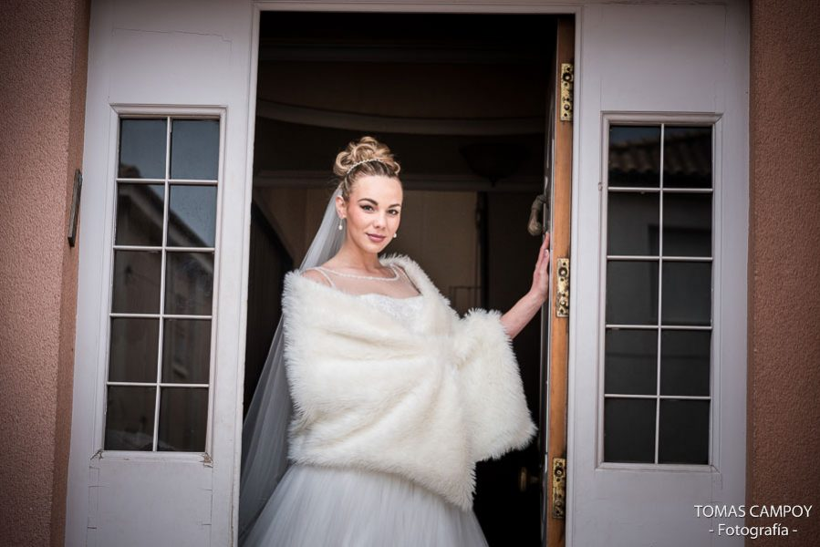 fotografia-de-bodas-murcia