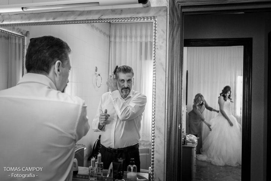 boda-ermita-carmen-la-alberca
