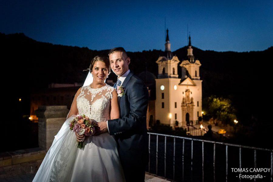 boda-santuario-la-fuensanta