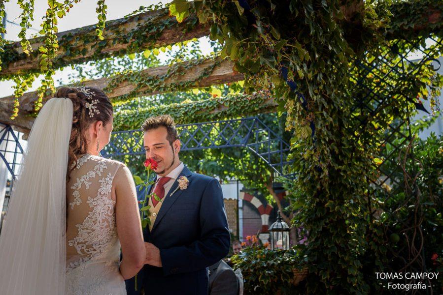 bar-culturas-boda-inolvidable