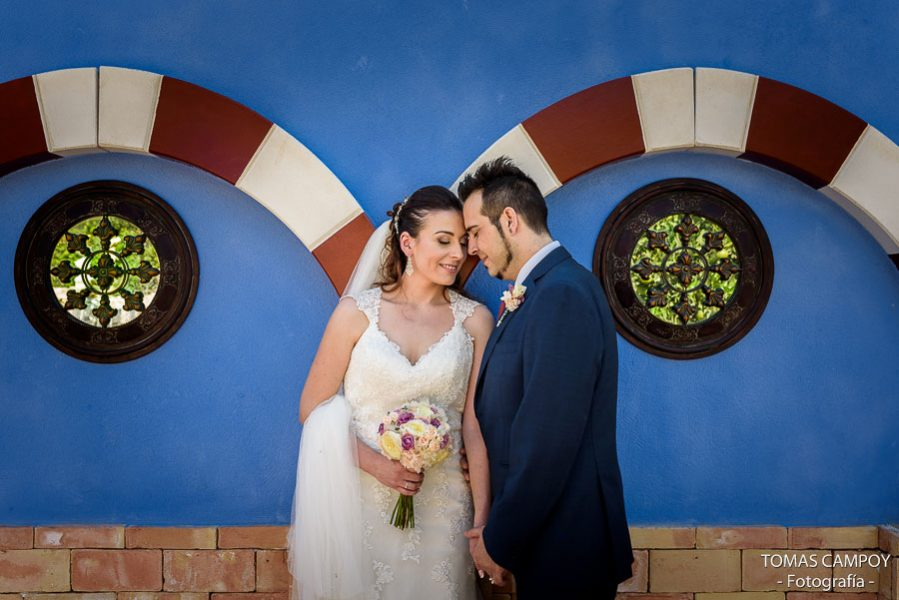 Bar Culturas - boda inolvidable (24)