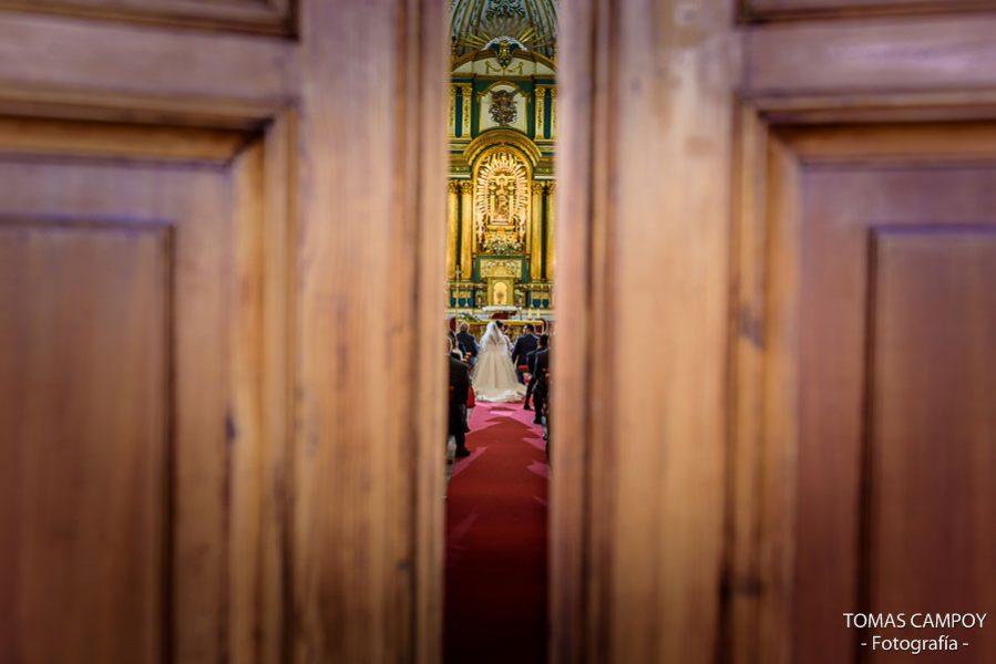 fotografia-boda-el-palmar-murcia
