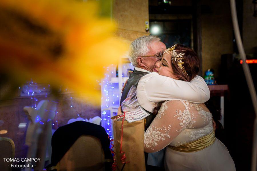 fotografo-boda-y-bautismo-elche