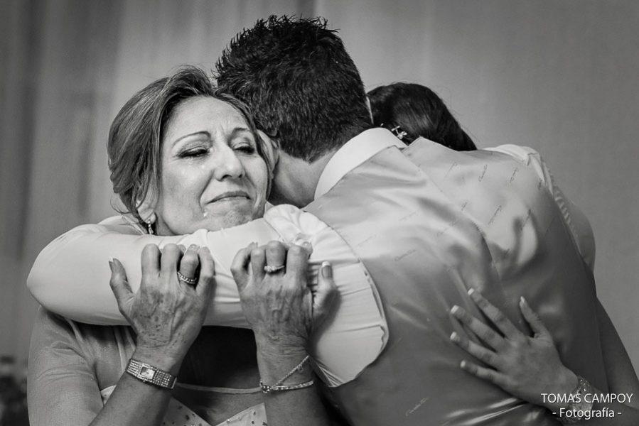 tomascampoy-galeria-fotos-boda-4