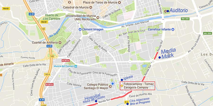 mapa-situacion-tomas-campoy