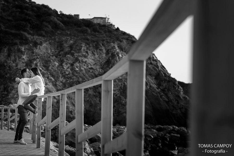 fotografo-de-bodas-cartagena