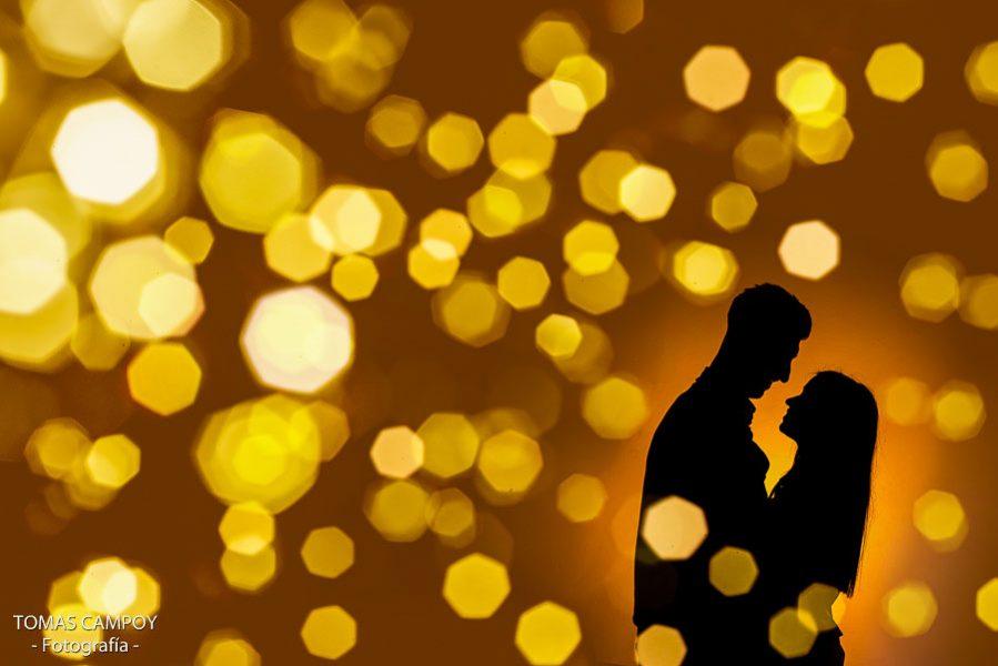 Fotografo de bodas Cartagena - Preboda en Cala Cortina