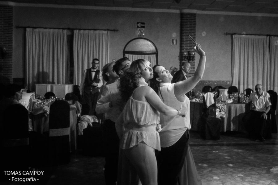 boda-salon-celebraciones-palmeras