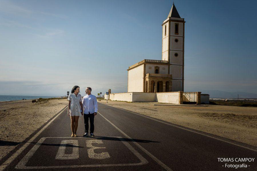 fotografos-almeria-fotos-preboda