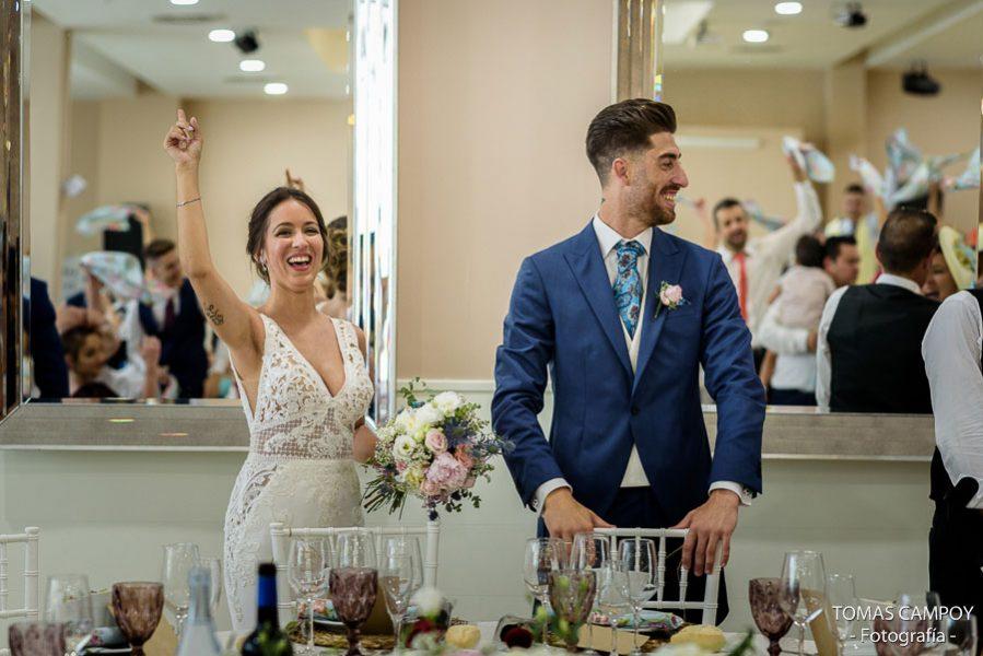 reportaje-boda-catedral-murcia